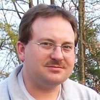 Mr. James Barren Walker Jr.
