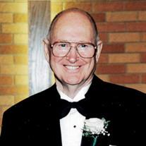 James Charles Toom