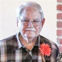 Billy R. Baird