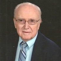 Dale Dewaine Gentzler