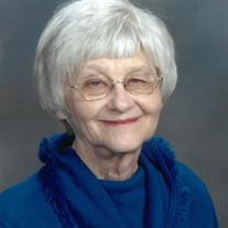 Carole Anne Drake