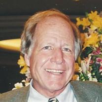 Dr. John  L. Nichols