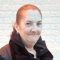 Miriam Vogler