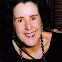 Lavina Reedy Finin