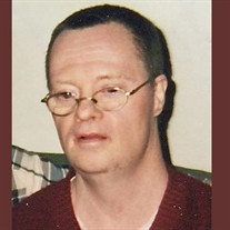 "William ""Billy"" R. Edwards"