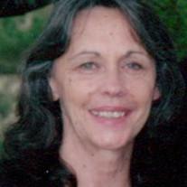 Deborah Kistler Gemmel