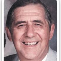 Joseph  R. Flaminio