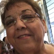 Diana Marcelina Makakoa