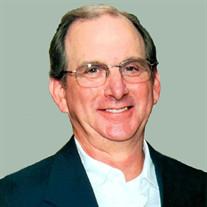 Timothy R. Klaus