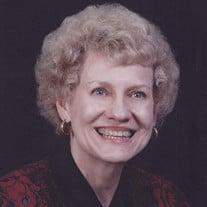 Carolyn  Ann Campbell