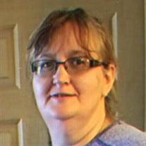 Linda J Lebon