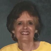Gloria M. Wanty