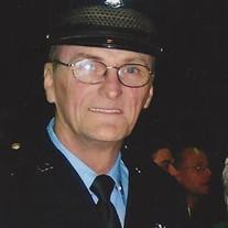 Samuel W. Hadel, III