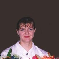 Janie M Lorenz