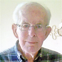 Carl D. Lloyd