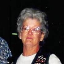 Erma Lee Brown