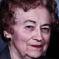 Kathryn Figel