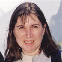Mrs. Deborah J. Lenardi