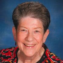 Patricia A. Black
