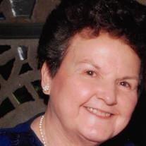 Mary M. D'Amico