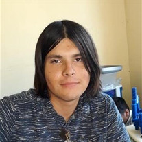 Jason Uriel Orellana Portillo