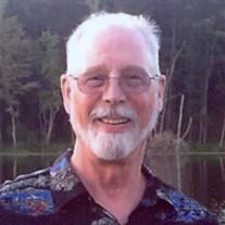 William Robert Green
