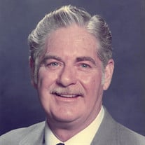 Melvin H. Bloodworth