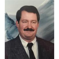 Bradley Charles Hegler
