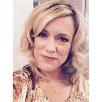 Karol Lynn Jennings