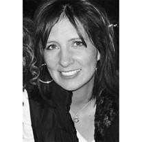Sharon Swanson