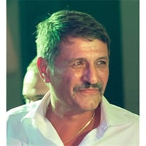 Doru Constantin Stefanescu