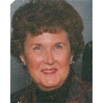 Nina G. Roberts