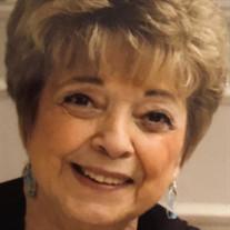 Rose Tricarico
