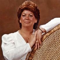 Sandra Kay Schneider