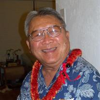 Peng Nam Ng