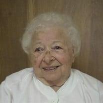 Lucille Szybala