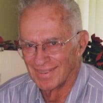 Henry A. Loiselle