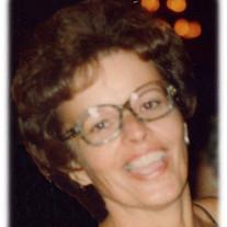Elaine E. Radatz