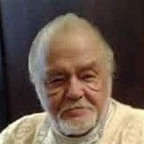 Francis C. Kealy