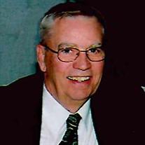 "Gerald ""Jerry"" Winters Sr."