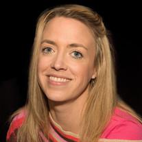 Rachel Lagowski