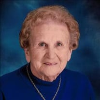 Helen R. Stanley