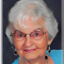 Mrs. Kathleen M. Downs