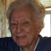 Jean (Waligovski) Michalski