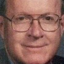 John W. Burris