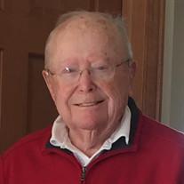 D. Terry Woodford Jr.