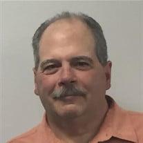 Michael P. Cassella