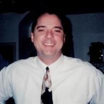 Mr. John Richard Tallent Jr.
