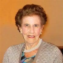 Alicia Godoy