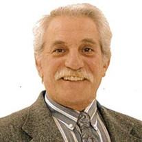 Robert Lee Crowe